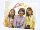 「Team Fun to Share オフィスでエコ隊」活動リポート