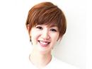 栗原恵さんにスペシャルインタビュー