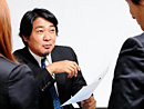 【ニュースコラム】風水で改善!職場の人間関係/日本酒アレンジレシピ他