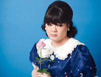 ステキな大人の女性になりたいなら 昭和歌謡をたしなむことが近道よ!