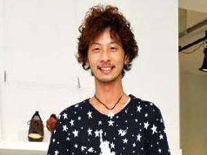 【vol.5】 ラグライズ梅田店 スタッフ 寛嶋祐樹さん