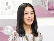現代美術作家 薄久保香さん(30歳)