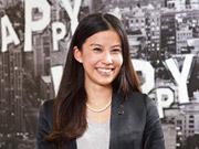 ブライダルプロデュース セールスマネージメント室 宣伝広報 友松あゆみさん(27歳)