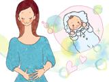 子宮も老化する?「女性ホルモン」と「妊活」の関係