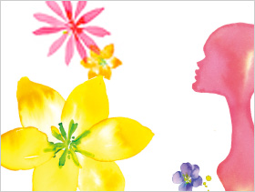 花粉シーズンを楽に乗り切るコツは早めのスタートが効果的