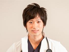 [イケドクコラム]今回のテーマは、 ドクターの整理術