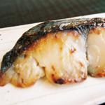 ツルツルもっちり白くて美しい肌を目指す 日本が誇る伝統の発酵食品「酒かす」の知られざる魅力!