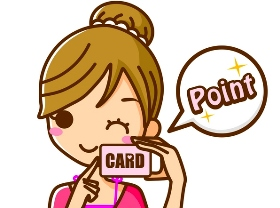 働く女子が持つべきはコレ! お得が大きいクレジットカード5選
