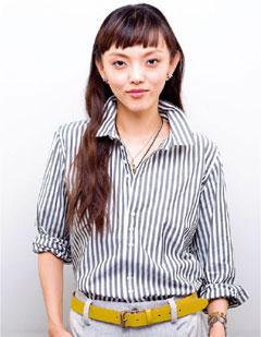 福島リラの画像 p1_33