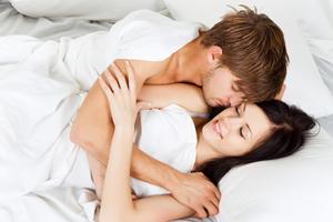 第9回『キス上手になる秘訣』