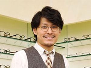 【vol.15】 デコラ 大阪/淀屋橋odona1階 店長 小林健さん