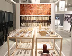 日本のデザインミュージアム実現にむけて展
