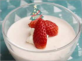 COOKれぽ vol.5 簡単だけど豪華にみえるクリスマス料理