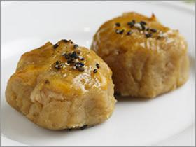 COOKれぽ vol.7 大量に作りたいホワイトデーレシピ
