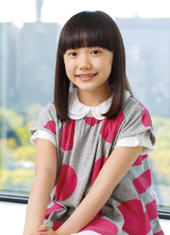 芦田愛菜が最近テレビに出なくなった原因5選のサムネイル画像