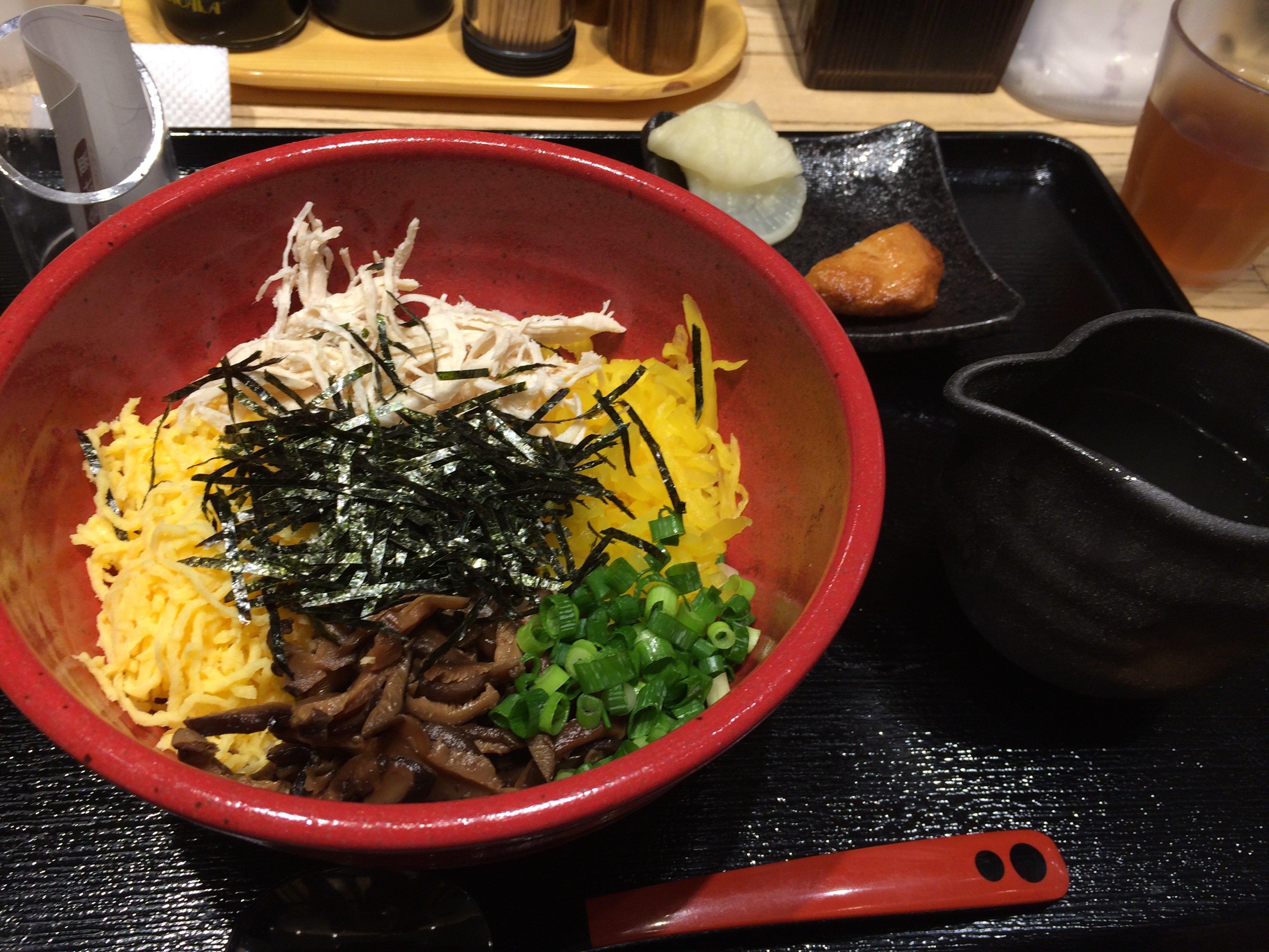 奄美料理 まれまれ(歌舞伎町/居酒屋)   ホットペッ …