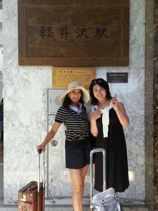 旅をするなら絶対ココ★おすすめスポット&宿★