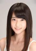 美少女コンテスト2014★ダイヤの原石見つけた!!