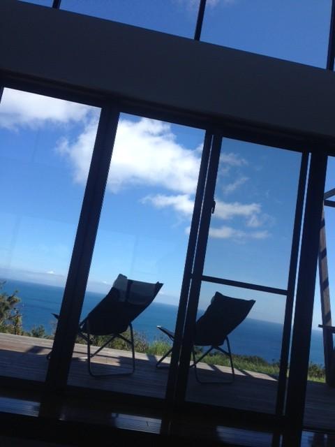 1日1組限定のホテルに泊まってみた♫ in 沖縄