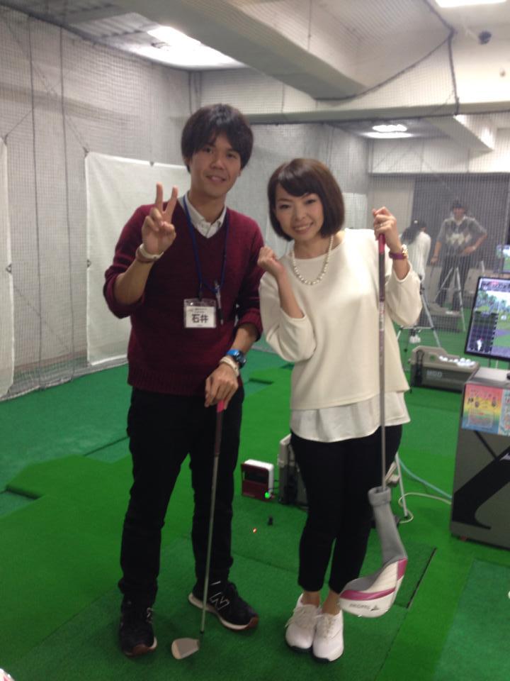 【コースデビューへの道】 ゴルフレッスン 2 and 3