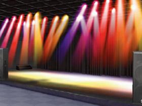 音楽、お笑い、演劇! 幅広いコンテンツを発信 「Yokohama O-SITE」