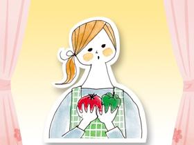【vol.2】忙しくて夕食が作れずに食材がムダになることも。賢く保存する方法は?