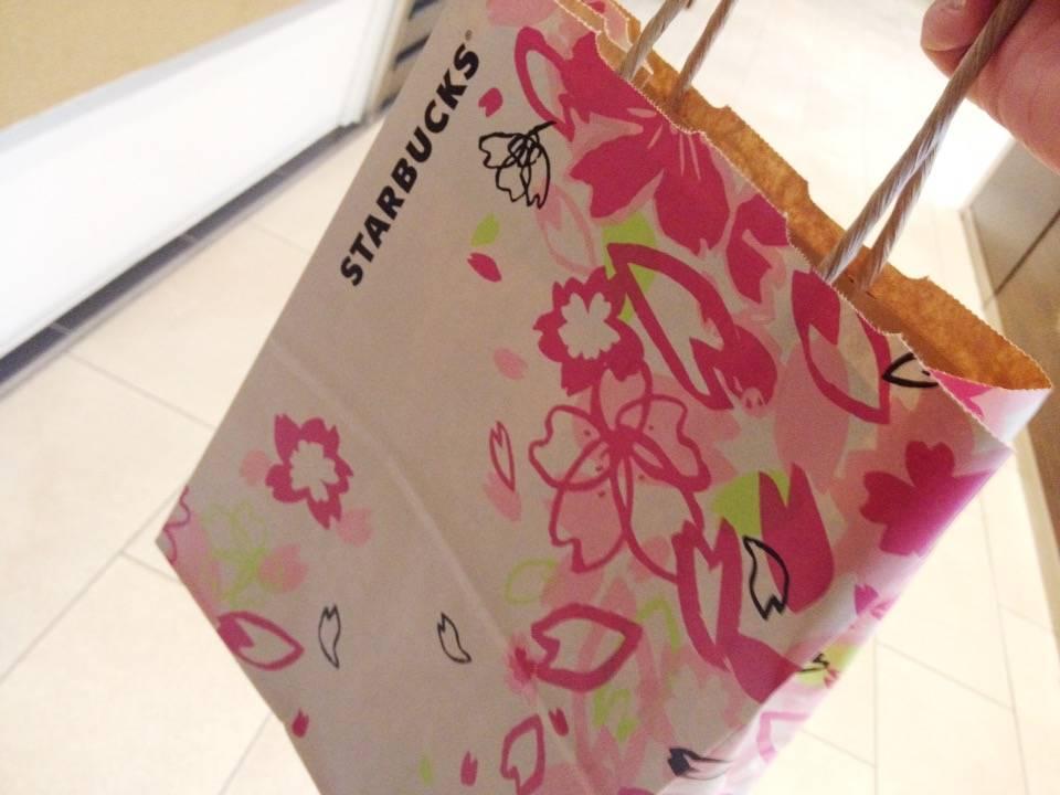 2015 SAKURA ☆ Spring is coming !!