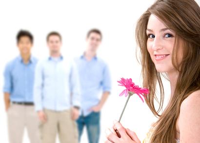 恋愛と結婚は別!幸せになれる相手、なれない相手の違いとは?
