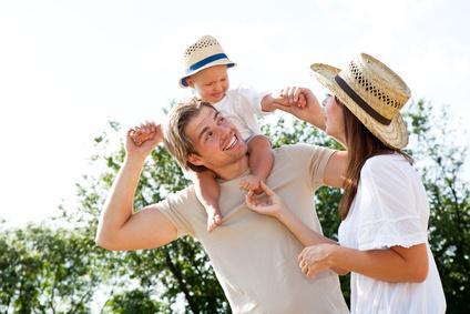 将来の「幸せな結婚生活」に必要不可欠!お相手選びの秘訣