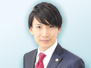 岩沙好幸弁護士のOLかけこみ法律相談所/辞めさせてくれない会社を円満退社するには?
