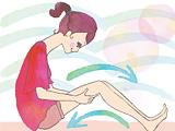 清らかな体へ! 秋の体内浄化作戦