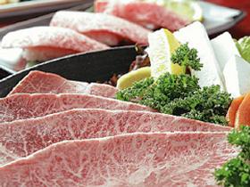山形牛を一頭買い 希少部位を食べられる 焼き肉店がオープン