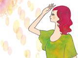 〜紫外線〜 身体へ及ぼす様々な影響を理解し、美肌と健康を守る