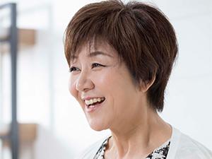 質問:無視し合う上司との関係を改善したいです!/回答者:林恵子さん