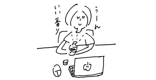 150708_01_14