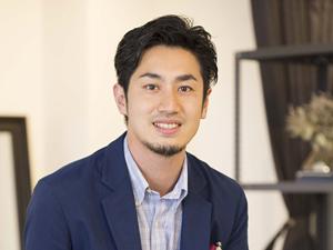 質問:男性中心の社風は変えられますか?/回答者:山田敏夫さん