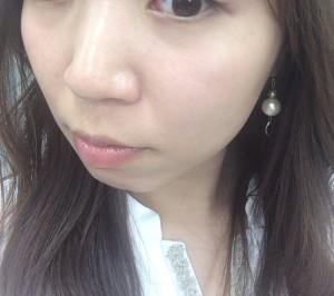 【4期の目標】#美容 #美肌 #アンチエイジング に特化