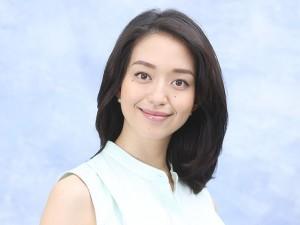 松島花さん Special インタビュー!【読者プレゼント付き】