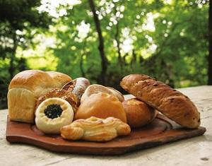 絶品パンが大集合! 渋谷エリアで人気のブーランジェリー5選