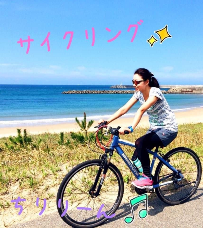 【スポーツ】①今話題の糸島!食べサイクリングでプラマイゼロ★二見ヶ浦編
