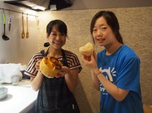 bread25