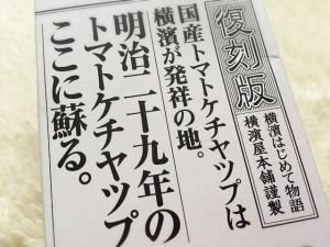 15-9_CT_03