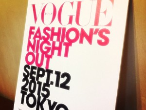 15-9_FNO03