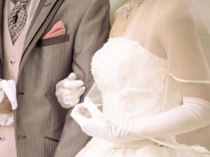 交際0日で入籍も! 本当にあった40代女性の電撃婚エピソード