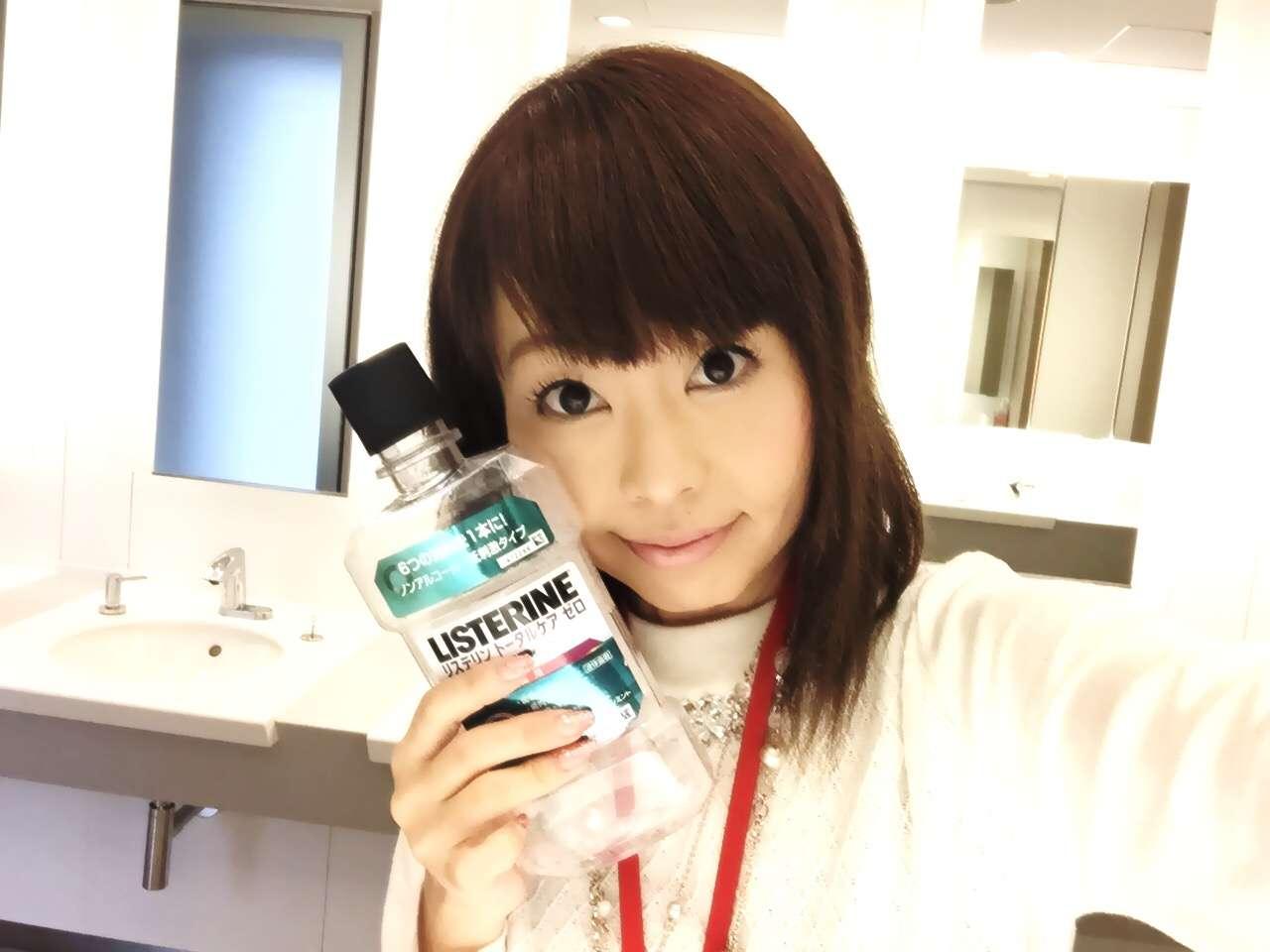 【リステリン21日間キャンペーン】3週目レポ 2本使いきった感想は!!