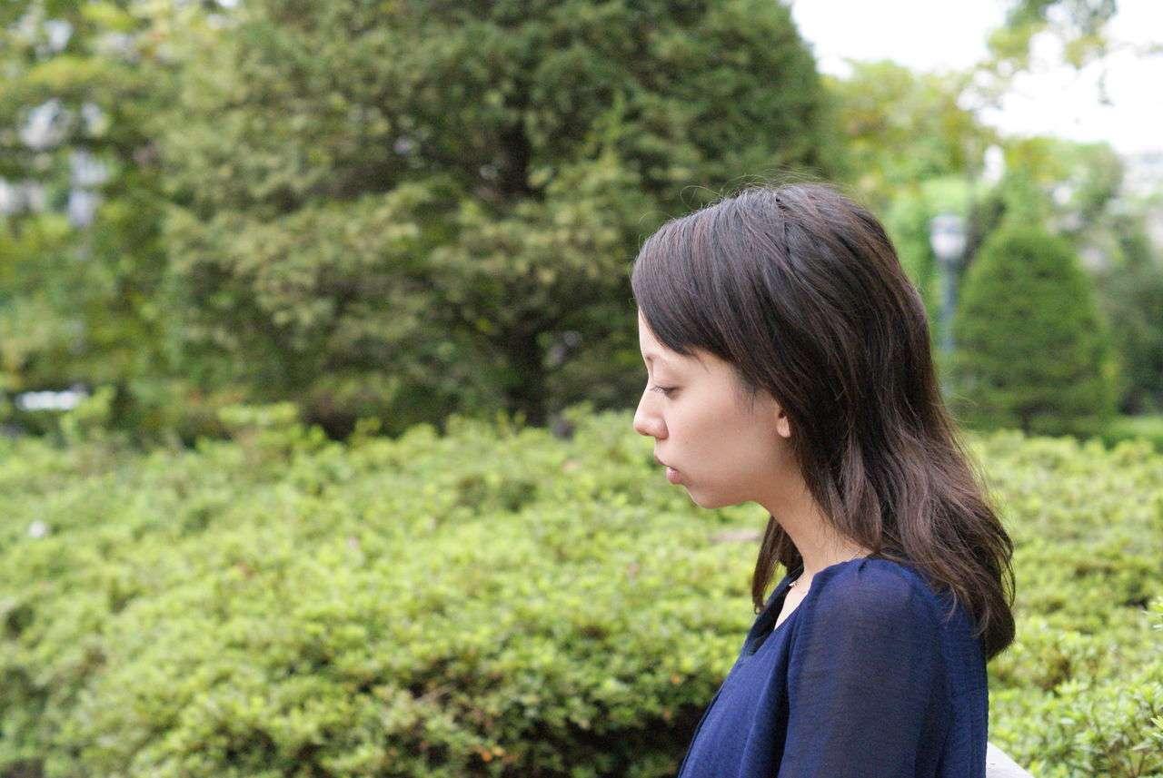 【祝・30歳記念】褒められプロフィール写真撮影体験!