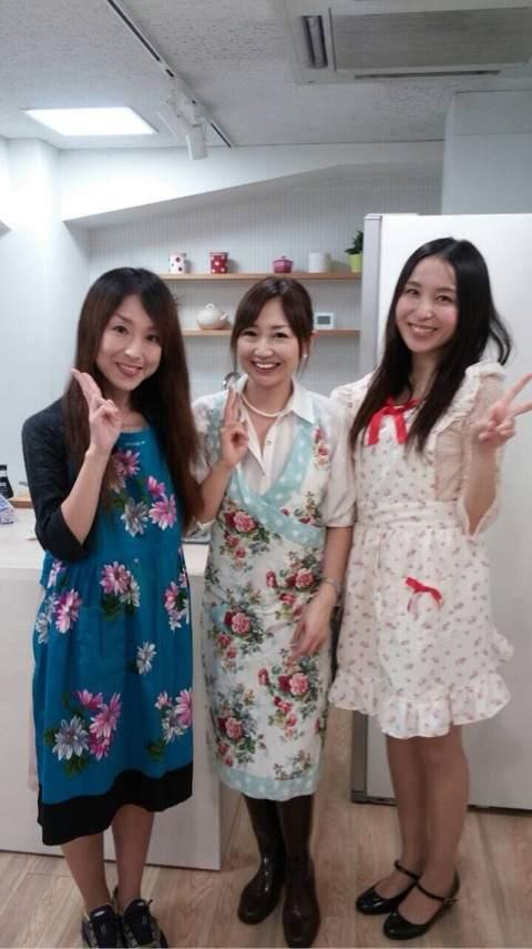 【シティリビング掲載】吉野家の冷凍牛丼の具 アレンジレシピ