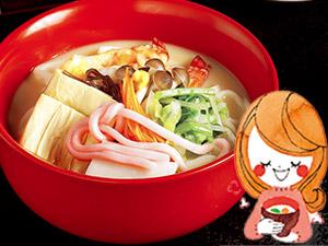 やさしい味に、ほっこり 京の白みそ料理