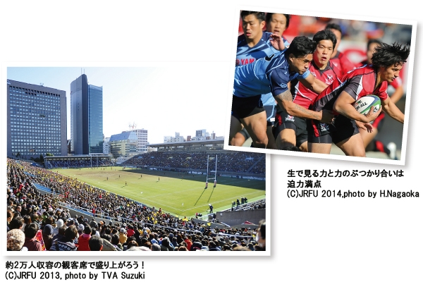 rugby_ground