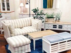 家具からアクセサリー、食器まで 「B-COMPANY」